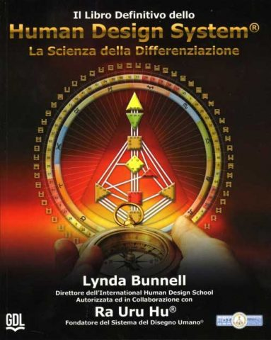 human-design-system2