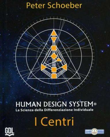 i-centri-human-design2