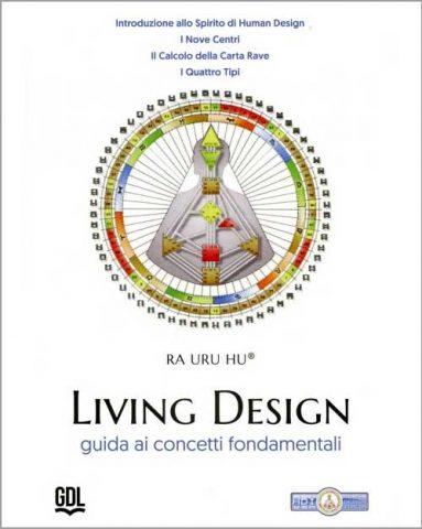 living-design-guida-ai-concetti-fondamentali2